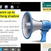 Cara Gampang Setting Android Supaya Dapat Bicara