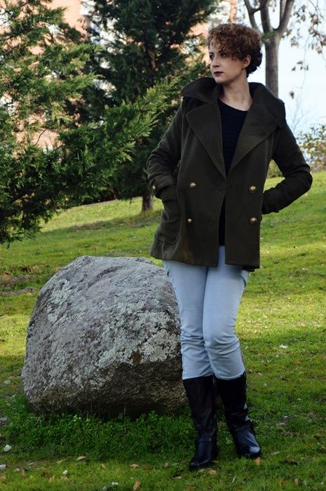 Outfit-abrigo-verde-militar-shein-3