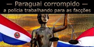 https://www.terra.com.br/noticias/brasil/cidades/policia-do-paraguai-entra-na-mira-do-governo-apos-fuga-de-membros-do-pcc,10428bca2f18f6938dbbf069c061ad4aqqdbrwdw.html
