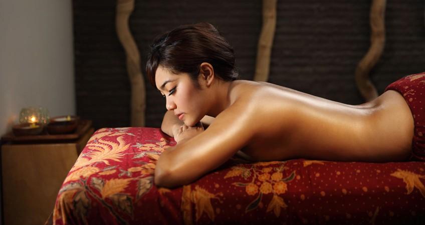 Kelebihan Hotel Dan Spa Bali Seminyak