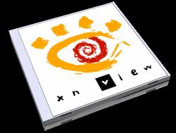 XnView 2.42 Extended + Portable | Un sustituto perfecto para el visor de imágenes de Windows