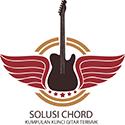 Solusi Chord