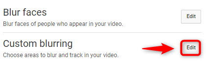 blur-youtube-video