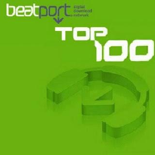 2011 MEZWED TÉLÉCHARGER MUSIC
