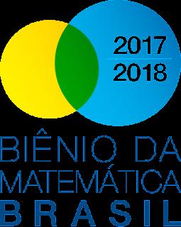 2017-2018:  o Biênio da Matemática é aprovado pelo Senado Federal