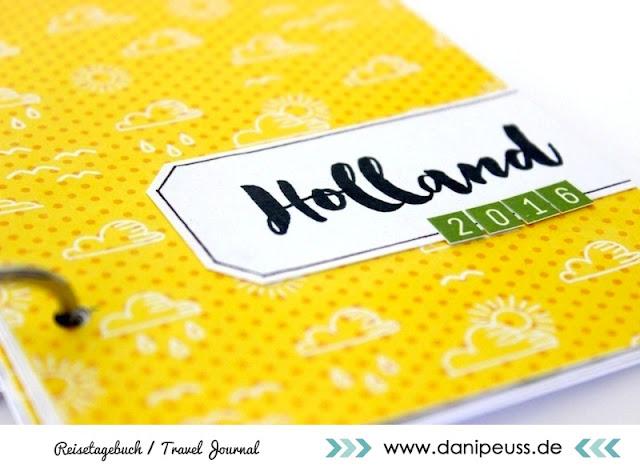 http://www.danipeuss.de/anleitungen-und-tipps/minialben/3323-travel-journals-julias-holland-reisetagebuch-mit-buchringen