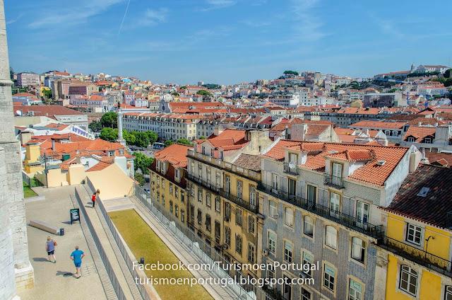 terraços_do_carmo