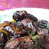 Resepi Ayam Masak Kicap Berempah