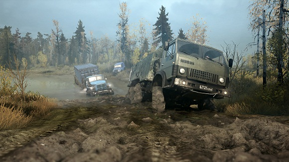 spintires-mudrunner-pc-screenshot-www.ovagames.com-5