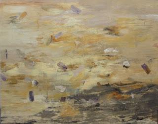naturaleza-abstractos-pintura