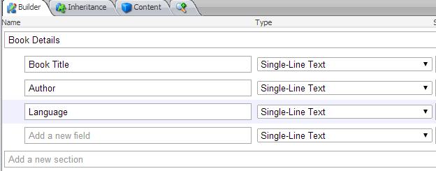 Tutorial: How to make Ajax call in Sitecore MVC | BugDebugZone
