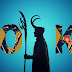 O que Vingadores: Ultimato significa para a série de Loki no Disney+?
