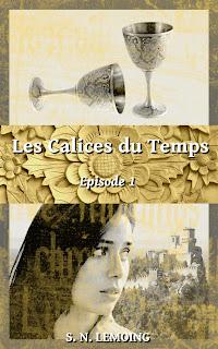 http://alissandbooks.blogspot.ch/2017/08/les-calices-du-temps.html