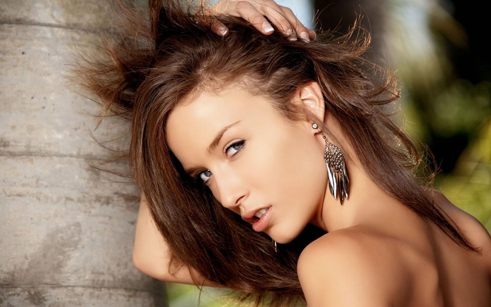 Malena Morgan Hd
