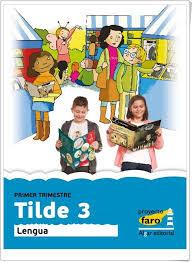 https://www.bromera.com/detall-activitatsdigitals/items/Tilde-3-ADPF.html