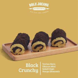 bolu-joeang-black-crunchy