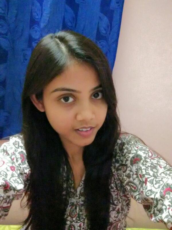 Indian Desi College Girl With Boyfriends Mms - Female Mms -1584