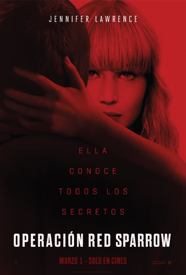 Dominika-Egorova-Jennifer-Lawrence-operacion-red-sparrow
