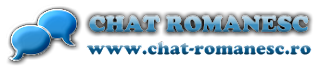 chat romanesc