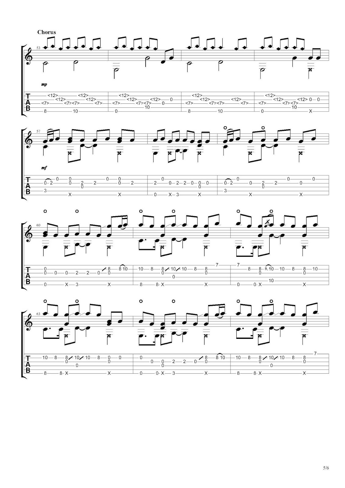 closer guitar tabs for beginners,closer guitar tabs single string,closer guitar tabs fingerstyle,closer fingerstyle tabs pdf,closer chainsmoker fingerstyle tabs,closer tab nin,closer tab kings of leon,chainsmokers closer bass tabs, closer chords bethel,paris chords,closer chords kings of leon,closer chords piano,closer chords travis, closer chainsmokers piano chords,closer chords ukulele,closer guitar cover,closer ukulele chords easy,closer chainsmokers chords piano,closer ukulele cover,chainsmokers piano chords,closerchords,closer chords jp cooper,closer chords neyo,closer chords lifepoint,closer chords tegan and sara,chainsmokers something just like this chords, closer chords hillsong,closer chords nin,closer chords nine inch nails,7 years chordify,something just like this chordify,needtobreathe testify piano,closer ukulele chords bethel,closer nine inch nails ukulele chords,close ukulele chords nick jonas,closer ukulele chords tegan and sara,the chainsmokers closer,chainsmokers songs download, close lyrics,the chainsmokers collage,walk off the earth closer,so baby pull me closer mp3 download,closer lyrics download,closer lyrics meaning,charan andreas,closer spotify,closer music only,chainsmokers closer cast girl, the chainsmokers don't let me down,are the chainsmokers a couple,the chainsmokers closer download mp4,closer beatport,play closer online,j.fla closer,closer song download mp4,closer chainsmokers alyssa lynch,closer andrew taggart,chainsmokers charan andreas,alyssa lynch chainsmoker,closer chainsmokers charan andreas,closer song poster, genius lyrics chainsmokers,the chainsmokers bbc,closer song download for android,closer song,closer lyrics video, closer lyrics download,closer lyrics meaning,boyce avenue closer,chainsmokers closer video free download,the chainsmokers closer other recordings of this song,closer chords bethel,closer chords kings of leon,closer chords piano,closer chords travis,closer chords ukulele,closer chords hillsong,closer chords with