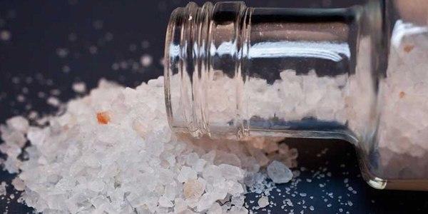 6 Fakta Mengenai Narkoba Jenis Flakka