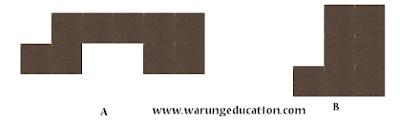 download dan dapatkan soal latihan ulangan tematik kelas 1 tema 5 subtema 4 terbaru semester 2 warung education kurikulum 2013 k 13 kurtilas pilihan ganda dan isian singkat