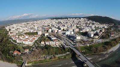 ΑΡΤΑ- Ανοικτό το καταφύγιο αδέσποτων του Δήμου Αρταίων για υιοθεσίες ζώων - : IoanninaVoice.gr