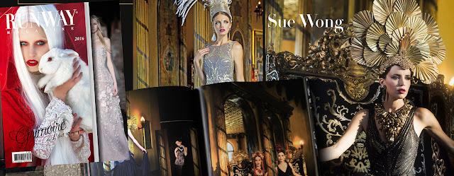 Runway-Magazine-Cover-Eleonora-de-Gray-2016-RunwayCover2016-Guillaumette-Duplaix-RunwayMagazine-Sue-Wong