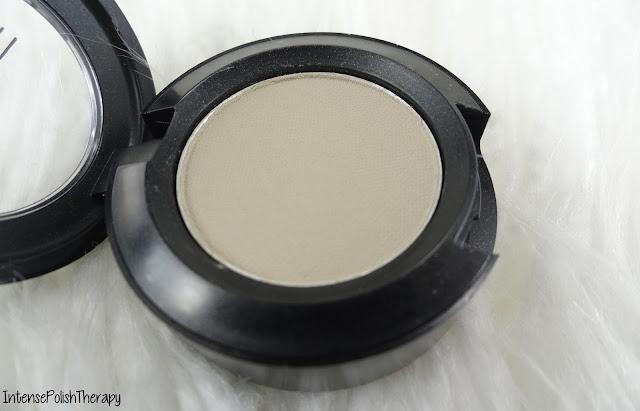 Mac Cosmetics - Gutter Gal