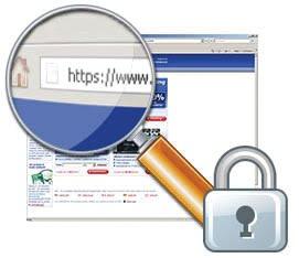 Hướng dẫn chặn website bất kỳ trên tất cả các trình duyệt