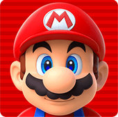 Download Super Mario Run Mod Apk v2.0.0 Terbaru Android