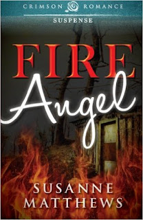 http://www.amazon.com/Fire-Angel-Susanne-Matthews-ebook/dp/B011JEHMMY/ref=tmm_kin_swatch_0?_encoding=UTF8&qid=1455594312&sr=1-4