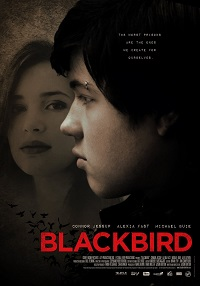 Watch Blackbird Online Free in HD