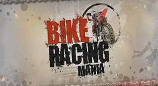 Bike Racing Mania Mod Apk Unlimited Money Terbaru