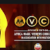 Check out all the nominations in the 28 categories of the 2020 AMVCA.