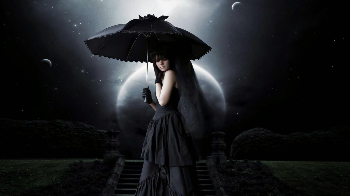 Lonely Girl In Rain Pics For Facebook Lonely Girl In Rain Pi...