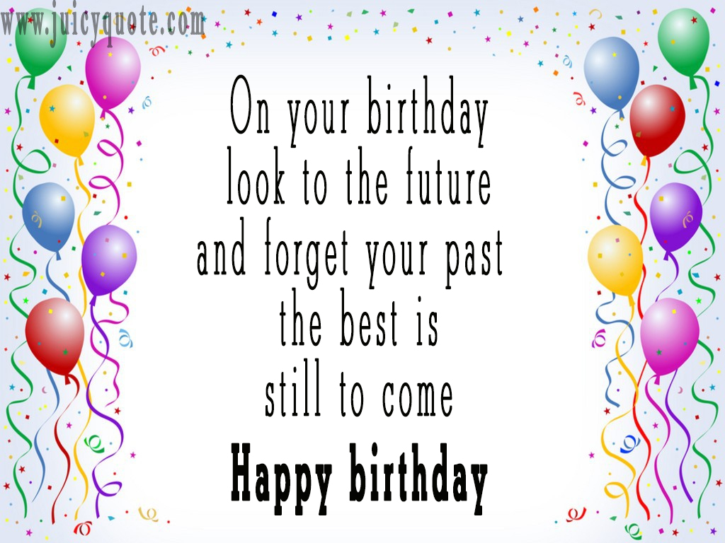 Cute birthday greetings to make somebodys birthday special birthday wishes for sisters kristyandbryce Image collections