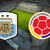 Eliminatorias: AFA confirmó el estadio del partido Argentina - Colombia