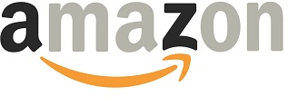Amazon Customer Care Number Guwahati