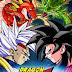 Download Dragon Ball GT Completo Dublado Torrent