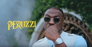 Download Video | Peruzzi - Majesty