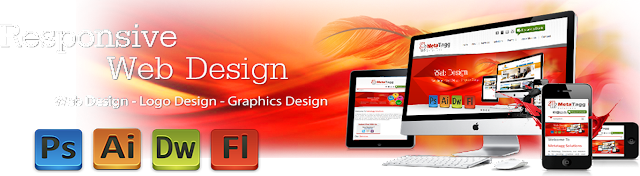 Mobile Responsive Website Design Nehru Place, Web Design Company in Nehru Place