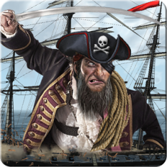 The Pirate: Caribbean Hunt v2.5 Mod Apk