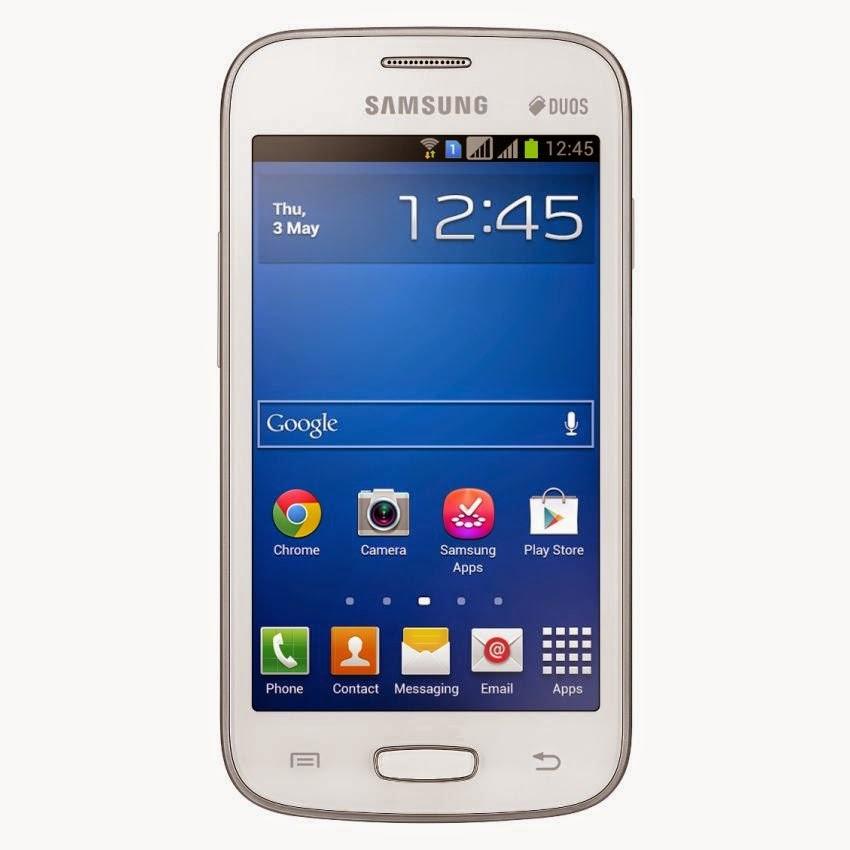 Harga Hp Samsung Galaxy, harga samsung galaxy star plus, spesifikasi samsung galaxy star plus, samsung galaxy star plus s7262,