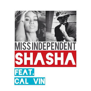 [feature]ShaSha - Miss Independent