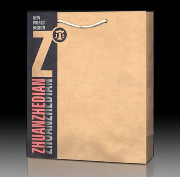Các mẫu túi giấy đẹp - các mẫu túi xách đẹp 2016 giá rẻ tại tphcm