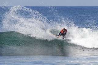 10 Jordy Smith Hurley Pro at Trestles foto WSL Sean Rowland
