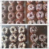 http://www.khairunnisahamdan.com/2015/03/tempat-makan-best-donut-zila-donut.html