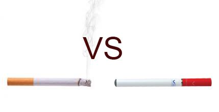 Why We Recommend You To Replace Your Tobacco With E-cigaretets
