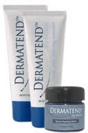 Dermatend Reviews